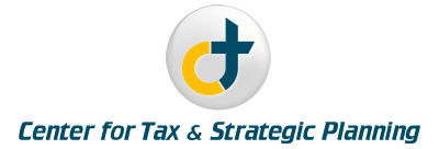 Center for Tax Strategies